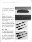 Making & Modifying Woodworking Tools_製作与修改木工刀具第31张图片