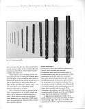 Making & Modifying Woodworking Tools_製作与修改木工刀具第33张图片