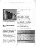 Making & Modifying Woodworking Tools_製作与修改木工刀具第35张图片