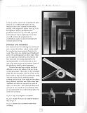 Making & Modifying Woodworking Tools_製作与修改木工刀具第37张图片