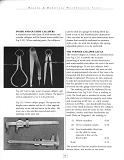 Making & Modifying Woodworking Tools_製作与修改木工刀具第38张图片