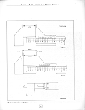 Making & Modifying Woodworking Tools_製作与修改木工刀具第39张图片