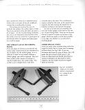 Making & Modifying Woodworking Tools_製作与修改木工刀具第41张图片