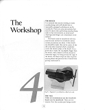 Making & Modifying Woodworking Tools_製作与修改木工刀具第42张图片