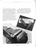 Making & Modifying Woodworking Tools_製作与修改木工刀具第43张图片