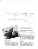 Making & Modifying Woodworking Tools_製作与修改木工刀具第44张图片