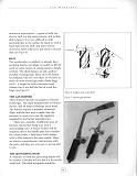 Making & Modifying Woodworking Tools_製作与修改木工刀具第45张图片