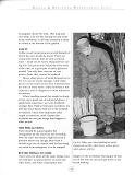 Making & Modifying Woodworking Tools_製作与修改木工刀具第46张图片