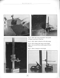 Making & Modifying Woodworking Tools_製作与修改木工刀具第48张图片
