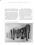 Making & Modifying Woodworking Tools_製作与修改木工刀具第53张图片