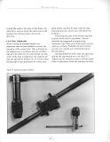 Making & Modifying Woodworking Tools_製作与修改木工刀具第54张图片