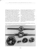 Making & Modifying Woodworking Tools_製作与修改木工刀具第55张图片