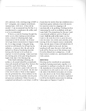 Making & Modifying Woodworking Tools_製作与修改木工刀具第58张图片