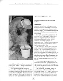 Making & Modifying Woodworking Tools_製作与修改木工刀具第61张图片