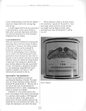 Making & Modifying Woodworking Tools_製作与修改木工刀具第62张图片