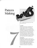 Making & Modifying Woodworking Tools_製作与修改木工刀具第63张图片