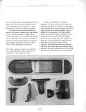 Making & Modifying Woodworking Tools_製作与修改木工刀具第64张图片