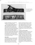 Making & Modifying Woodworking Tools_製作与修改木工刀具第67张图片