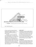 Making & Modifying Woodworking Tools_製作与修改木工刀具第71张图片