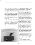 Making & Modifying Woodworking Tools_製作与修改木工刀具第77张图片