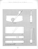 Making & Modifying Woodworking Tools_製作与修改木工刀具第78张图片