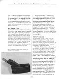 Making & Modifying Woodworking Tools_製作与修改木工刀具第81张图片