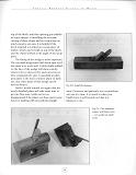 Making & Modifying Woodworking Tools_製作与修改木工刀具第82张图片