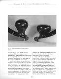 Making & Modifying Woodworking Tools_製作与修改木工刀具第85张图片