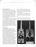 Making & Modifying Woodworking Tools_製作与修改木工刀具第86张图片