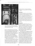 Making & Modifying Woodworking Tools_製作与修改木工刀具第89张图片