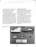 Making & Modifying Woodworking Tools_製作与修改木工刀具第92张图片