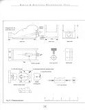 Making & Modifying Woodworking Tools_製作与修改木工刀具第93张图片