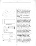 Making & Modifying Woodworking Tools_製作与修改木工刀具第94张图片