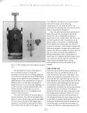 Making & Modifying Woodworking Tools_製作与修改木工刀具第95张图片