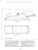 Making & Modifying Woodworking Tools_製作与修改木工刀具第99张图片