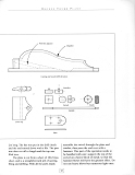Making & Modifying Woodworking Tools_製作与修改木工刀具第100张图片