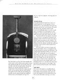 Making & Modifying Woodworking Tools_製作与修改木工刀具第101张图片