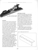 Making & Modifying Woodworking Tools_製作与修改木工刀具第108张图片