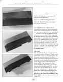 Making & Modifying Woodworking Tools_製作与修改木工刀具第109张图片