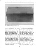 Making & Modifying Woodworking Tools_製作与修改木工刀具第111张图片