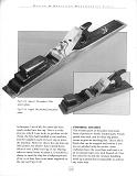 Making & Modifying Woodworking Tools_製作与修改木工刀具第115张图片