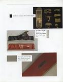 Making & Modifying Woodworking Tools_製作与修改木工刀具第116张图片