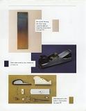 Making & Modifying Woodworking Tools_製作与修改木工刀具第117张图片
