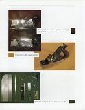 Making & Modifying Woodworking Tools_製作与修改木工刀具第119张图片