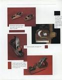 Making & Modifying Woodworking Tools_製作与修改木工刀具第120张图片