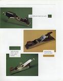 Making & Modifying Woodworking Tools_製作与修改木工刀具第121张图片