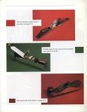 Making & Modifying Woodworking Tools_製作与修改木工刀具第122张图片
