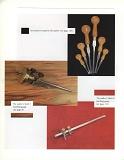 Making & Modifying Woodworking Tools_製作与修改木工刀具第123张图片