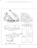 Making & Modifying Woodworking Tools_製作与修改木工刀具第125张图片