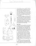 Making & Modifying Woodworking Tools_製作与修改木工刀具第126张图片